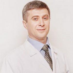 Gimranov_Rinat_Fazylzhanovich