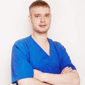 Urmashov_Artem_Alekseevich